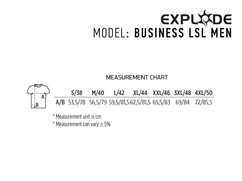 reklamni-materijal-kosulje-business-lsl-men-velicine