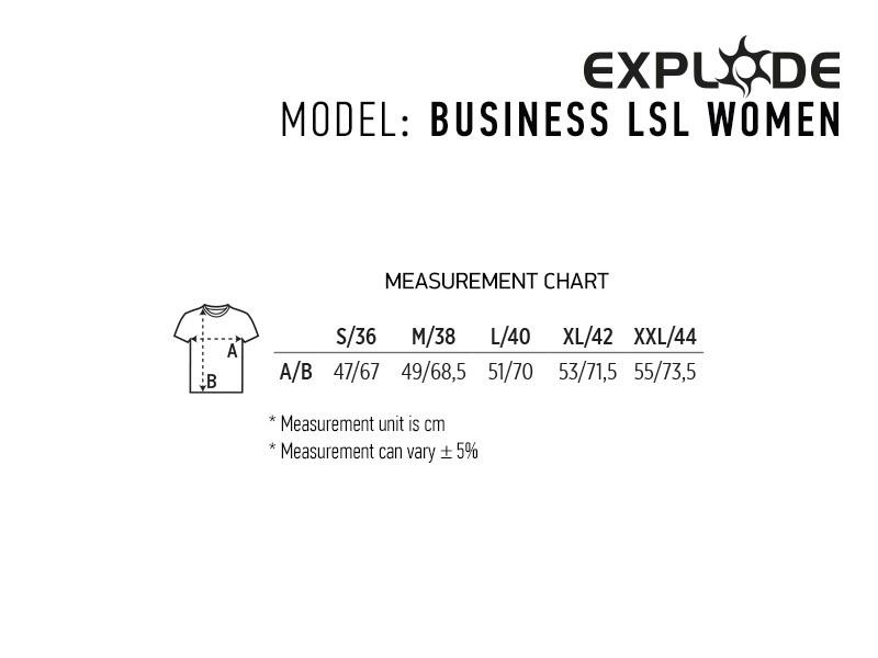 reklamni-materijal-kosulje-business-lsl-women-velicine