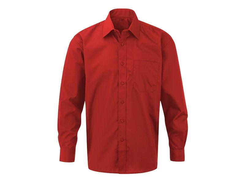 reklamni-materijal-kosulje-comfort-lsl-men-boja-crvena