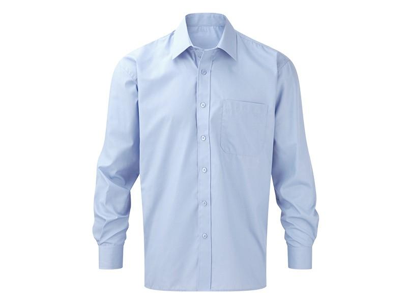 reklamni-materijal-kosulje-comfort-lsl-men-boja-svetlo-plava