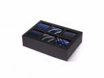 bruno-nero-poklon-set-od-6-kravata-plava