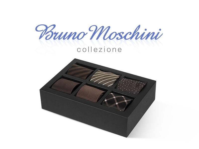 reklamni-materijal-kosulje-bruno-marrone-poklon-set