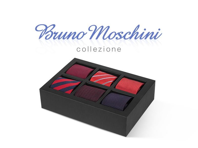 reklamni-materijal-kosulje-bruno-rosso-poklon-set