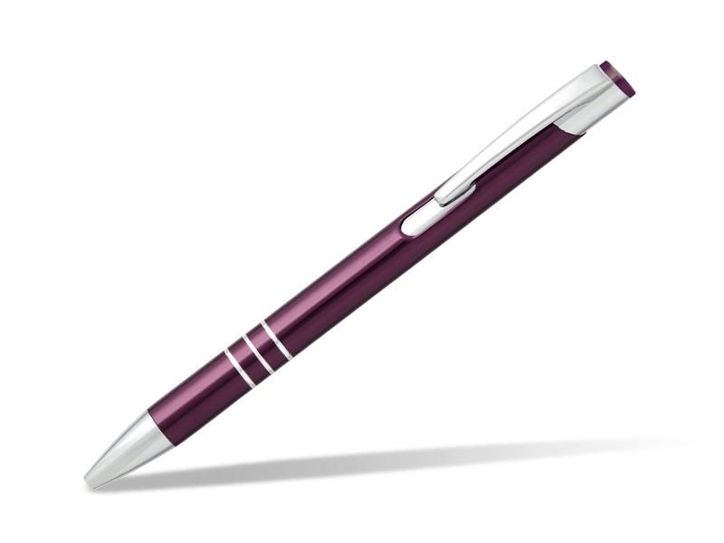 reklamni-materijal-metalne-olovke-oggi-boja-bordo