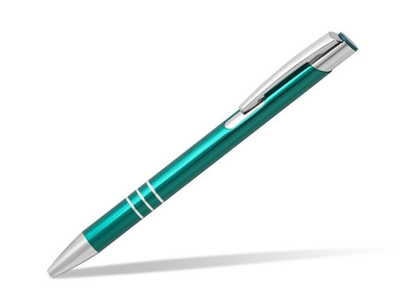 reklamni-materijal-metalne-olovke-oggi-boja-mint
