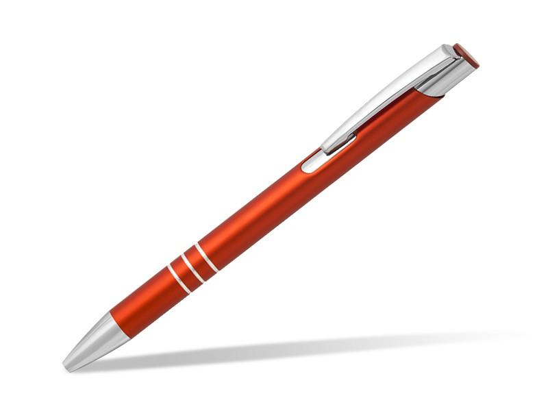 reklamni-materijal-metalne-olovke-oggi-boja-oranz