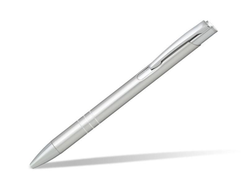 reklamni-materijal-metalne-olovke-oggi-boja-silver
