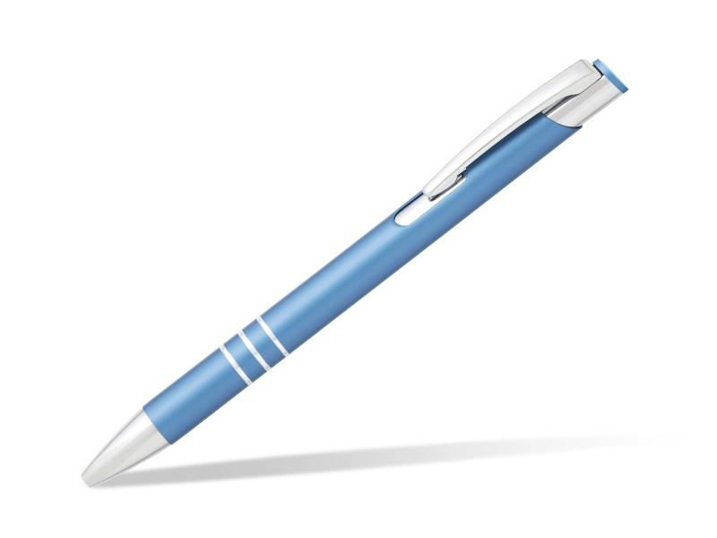 reklamni-materijal-metalne-olovke-oggi-boja-svetlo-plava