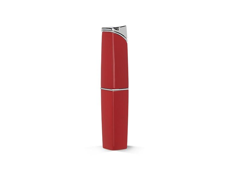 reklamni-materijal-metalni-upaljaci-carmen-boja-crvena