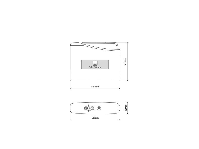 reklamni-materijal-metalni-upaljaci-havana-750-stampa