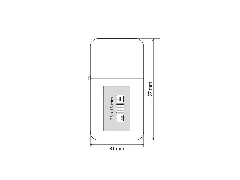 reklamni-materijal-metalni-upaljaci-zippo-1600-stampa