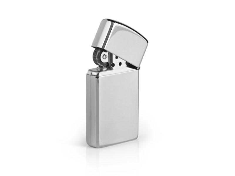 reklamni-materijal-metalni-upaljaci-zippo-1610-boja-sjajni-metal