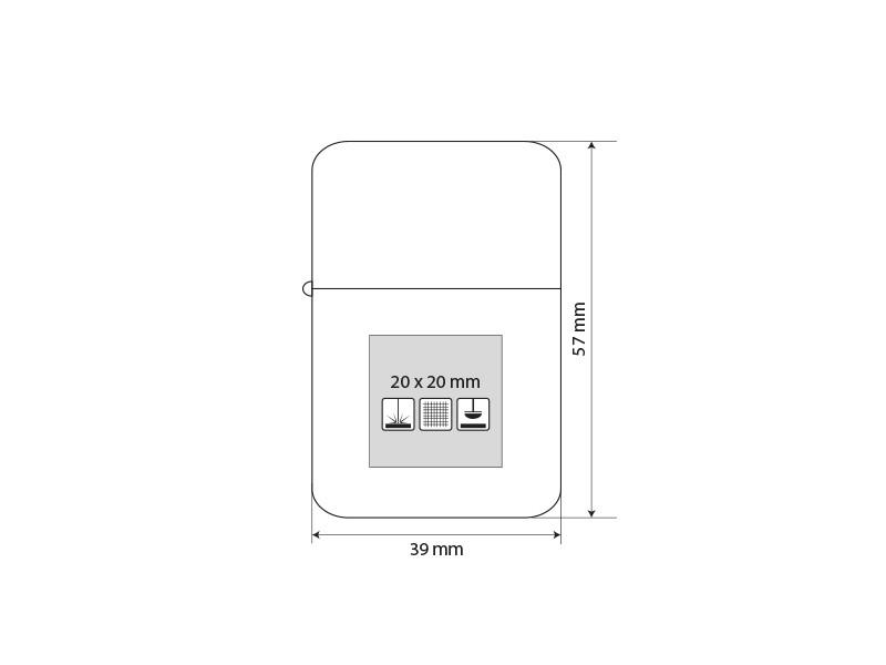 reklamni-materijal-metalni-upaljaci-zippo-205-stampa