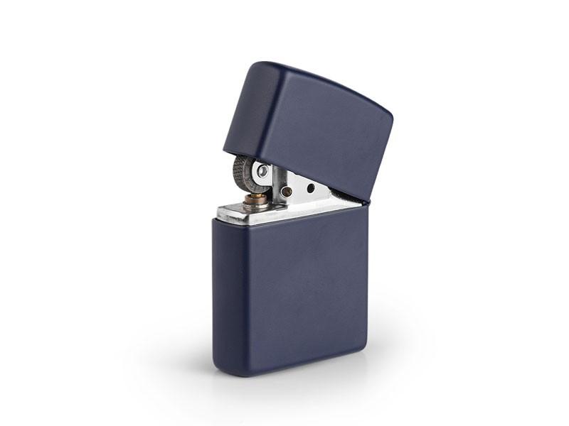 reklamni-materijal-metalni-upaljaci-zippo-239-boja-plava