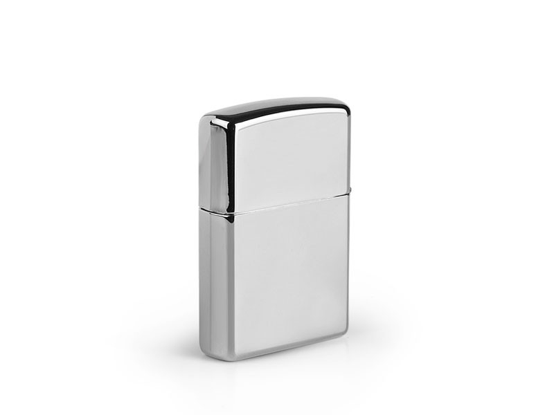 reklamni-materijal-metalni-upaljaci-zippo-250-boja-sjajni-metal