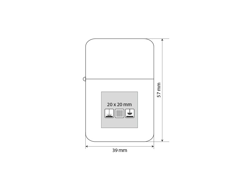 reklamni-materijal-metalni-upaljaci-zippo-250-stampa