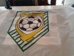 navijacke-zastave-310520152220