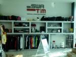 o-nama-swa-tim8