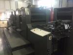 offset-stampa-masina-1
