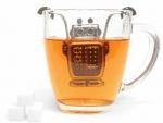 tea-18