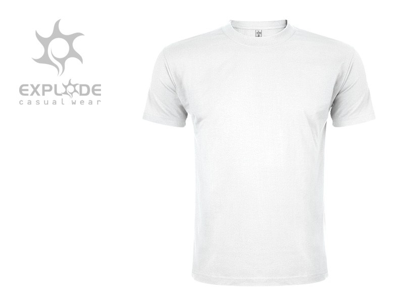 reklamni-materijal-unisex-majice-master-boja-bela
