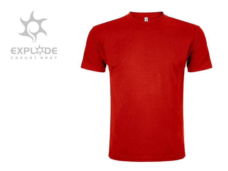 reklamni-materijal-unisex-majice-master-boja-crvena