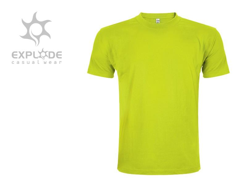 reklamni-materijal-unisex-majice-master-boja-svetlo-zelena
