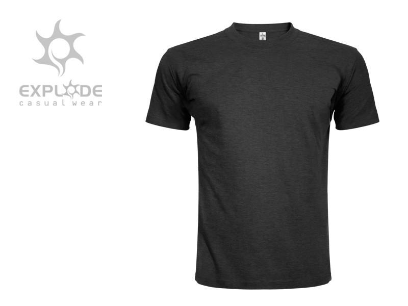 reklamni-materijal-unisex-majice-master-boja-tamno-pepeljasta