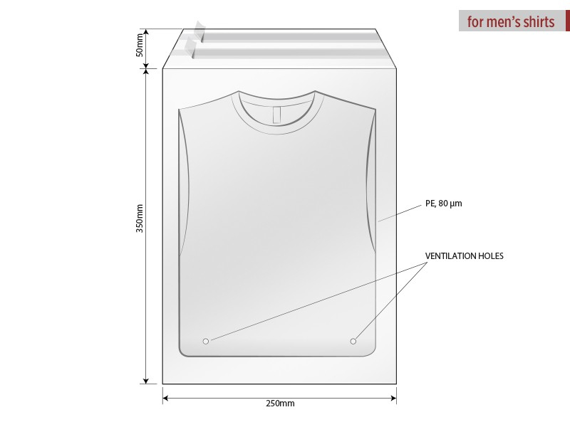 reklamni-materijal-unisex-majice-poly-bag-25-x-35