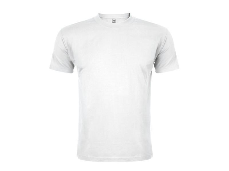 reklamni-materijal-unisex-majice-premium-boja-bela
