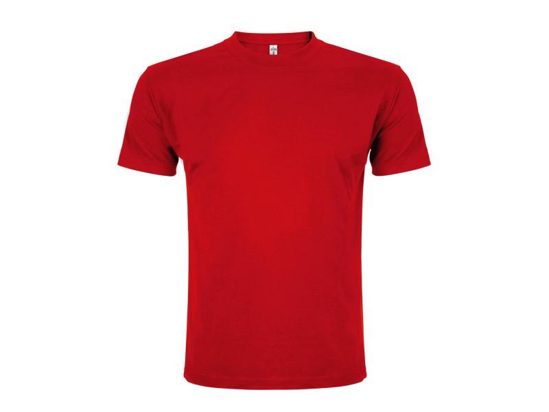 reklamni-materijal-unisex-majice-premium-boja-crvena
