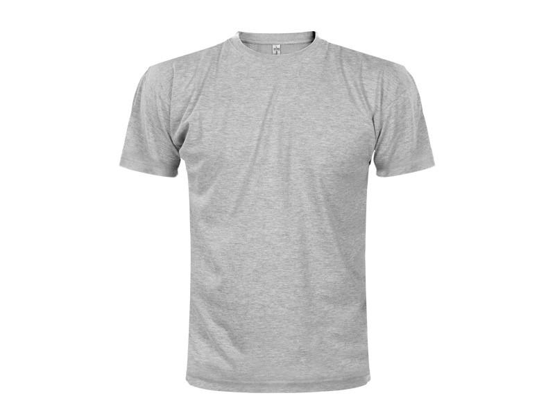 reklamni-materijal-unisex-majice-premium-boja-pepeljasta