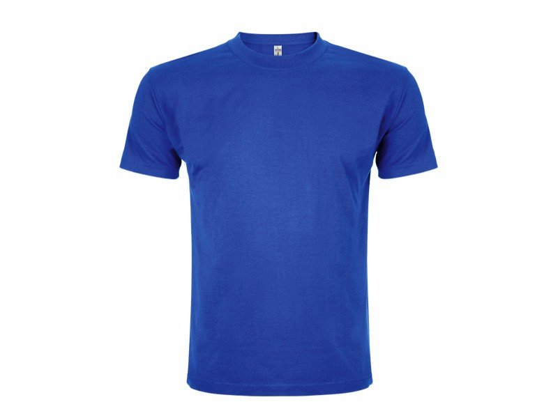 reklamni-materijal-unisex-majice-premium-boja-rojal-plava
