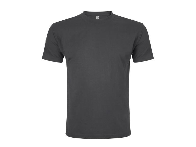 reklamni-materijal-unisex-majice-premium-boja-tamno-siva