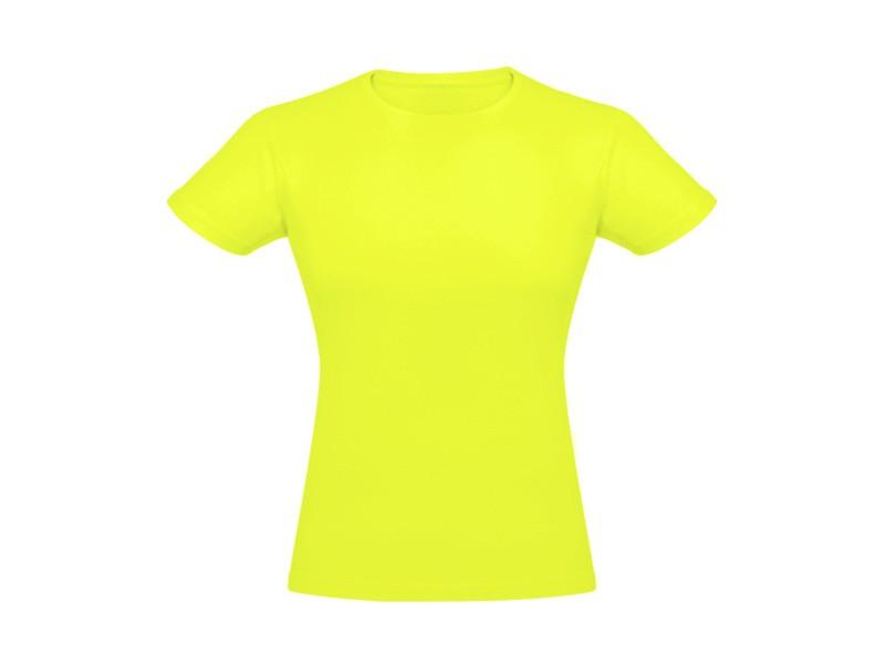reklamni-materijal-zenske-majice-neon-lady-boja-neon-zuta