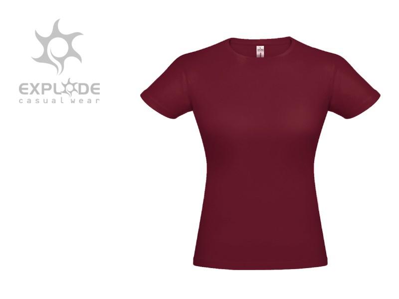reklamni-materijal-zenske-majice-premia-boja-bordo