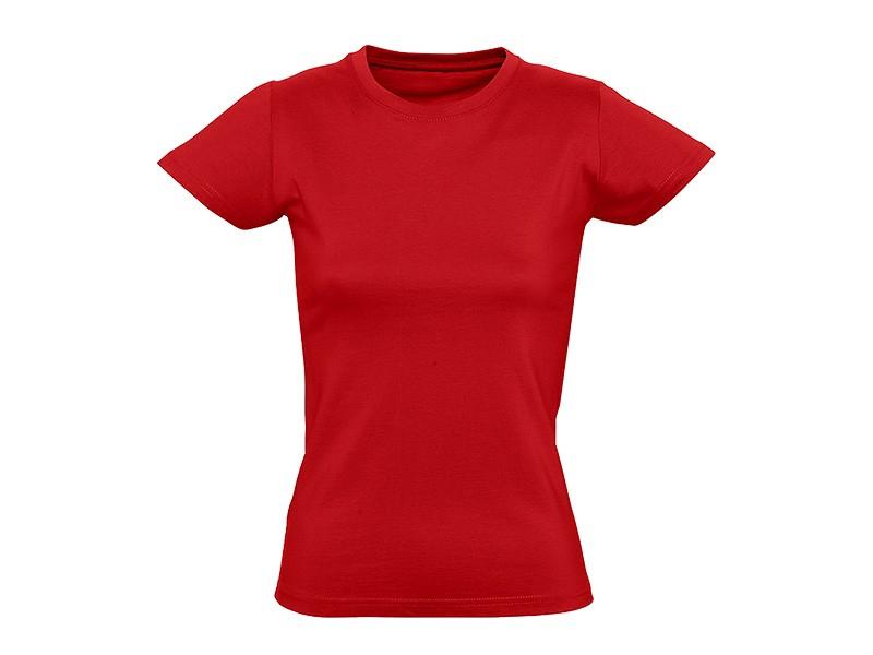 reklamni-materijal-zenske-majice-premia-boja-crvena
