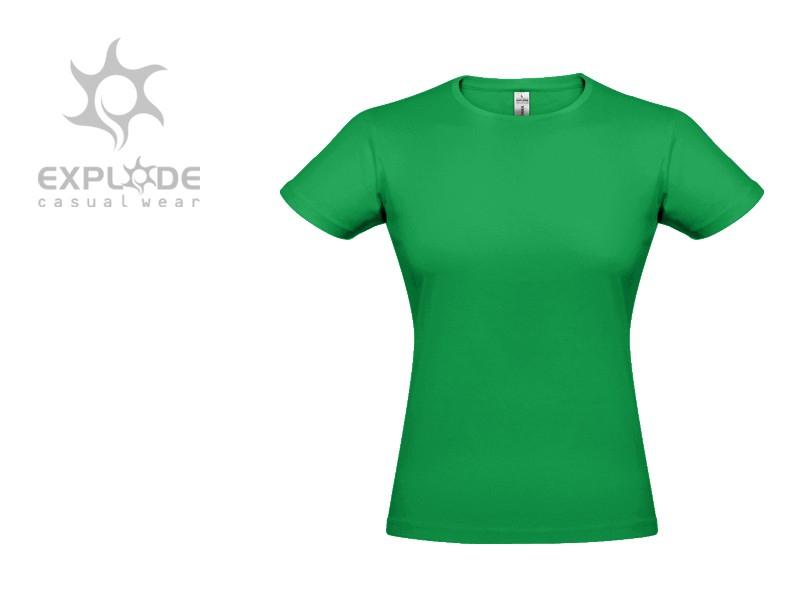 reklamni-materijal-zenske-majice-premia-boja-kelly-zelena