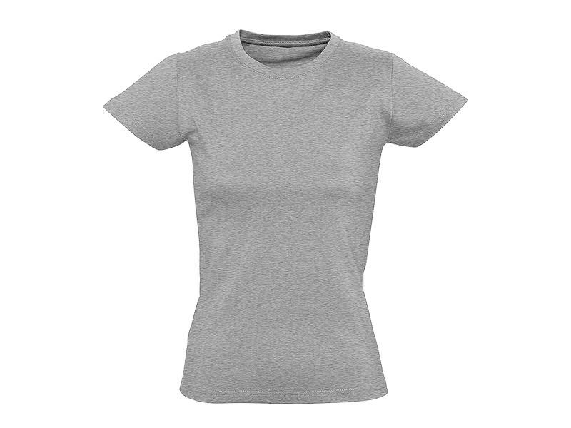 reklamni-materijal-zenske-majice-premia-boja-pepeljasta