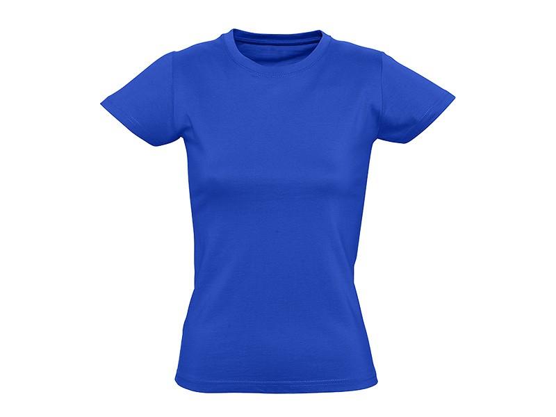 reklamni-materijal-zenske-majice-premia-boja-rojal-plava