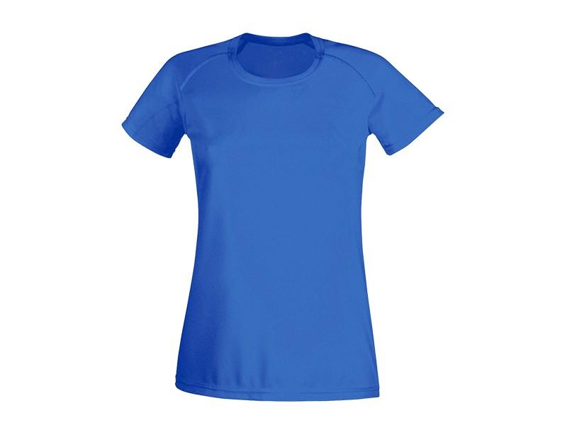 reklamni-materijal-zenske-majice-record-lady-boja-rojal-plava
