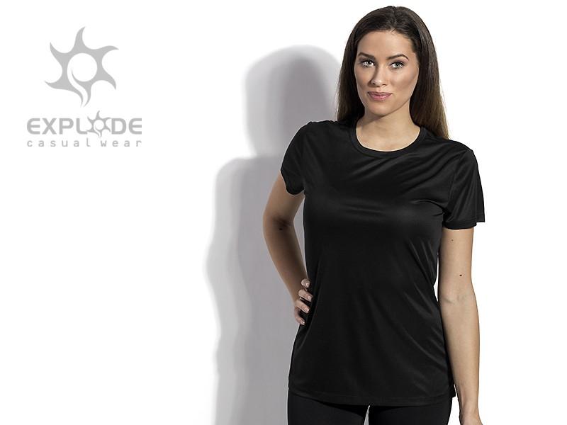 reklamni-materijal-zenske-majice-tee-lady-boja-crna