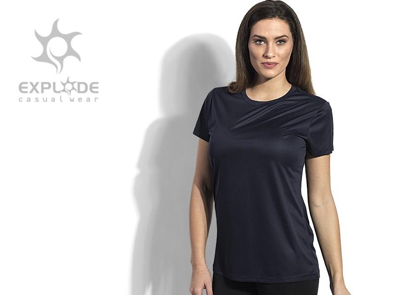 reklamni-materijal-zenske-majice-tee-lady-boja-plava