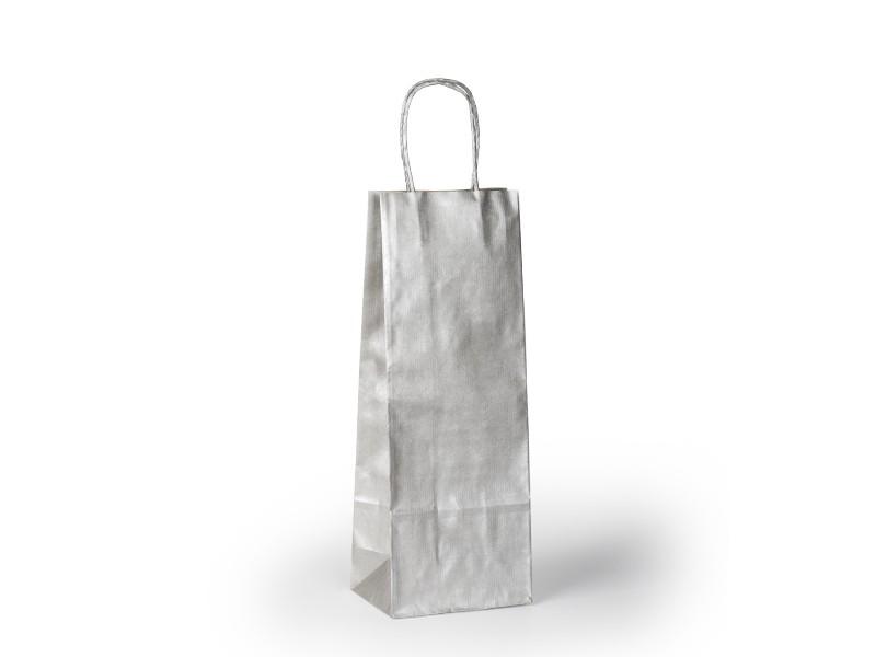 reklamni-materijal-kese-aristo-boja-silver