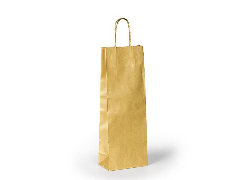 reklamni-materijal-kese-aristo-boja-zlatna