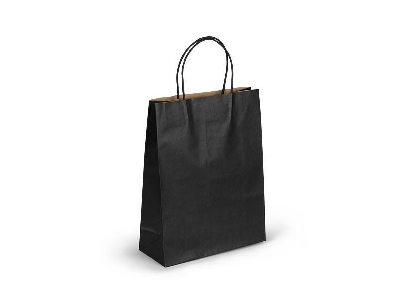 reklamni-materijal-kese-lola-midi-boja-crna