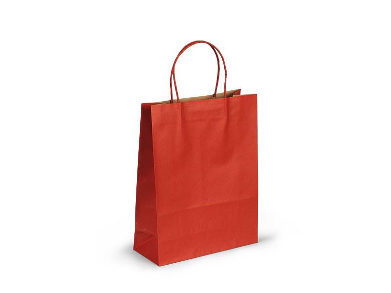 reklamni-materijal-kese-lola-midi-boja-crvena