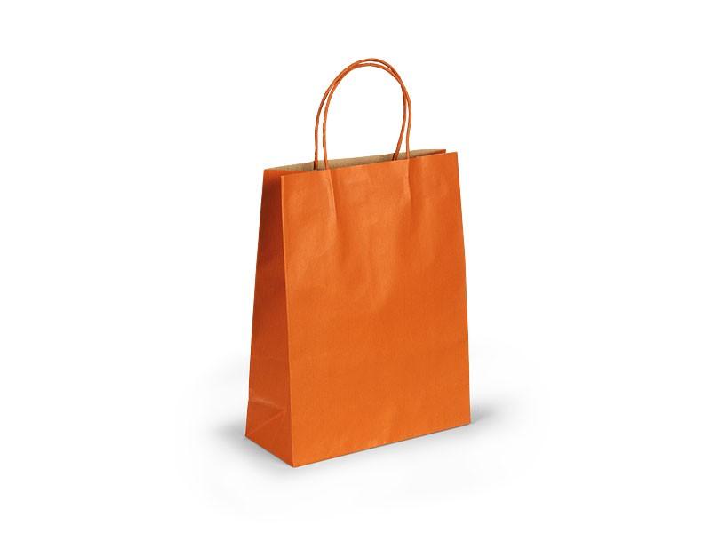 reklamni-materijal-kese-lola-midi-boja-oranz