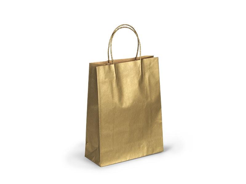 reklamni-materijal-kese-lola-midi-boja-zlata