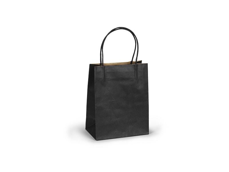 reklamni-materijal-kese-lola-mini-boja-crna